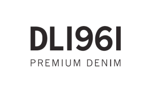DLI961