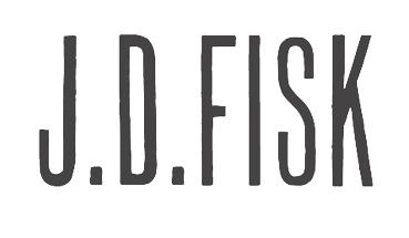 J D Fisk