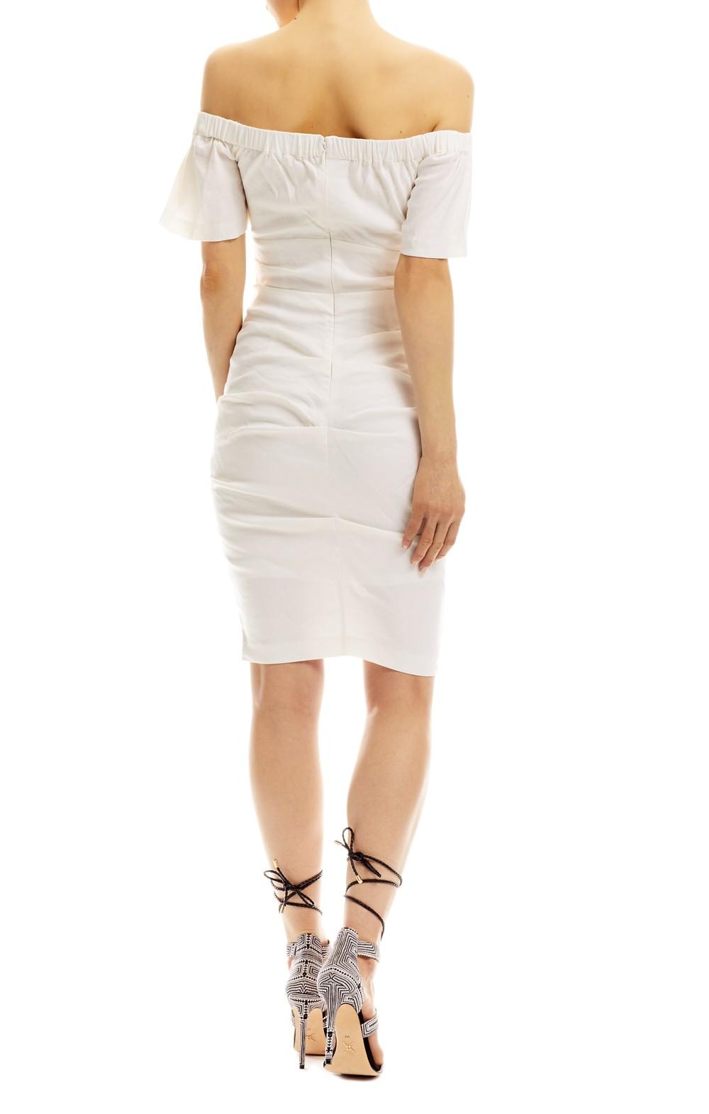 Soft Sunflower midi Dress LuLaRoe Nicole modest in 2020