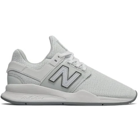 New Balance WS247TH